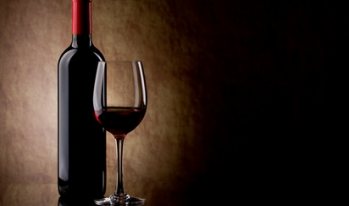 Trade Your Wine for a Personal Loan