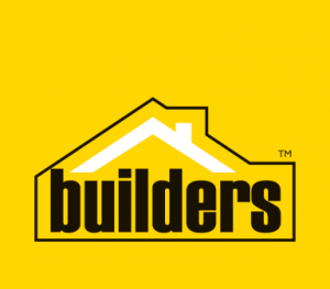 Builders Home Improvement Loan
