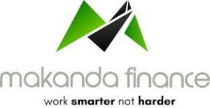 Makanda Finance Loan