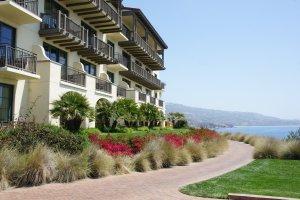 Get a home loan in California