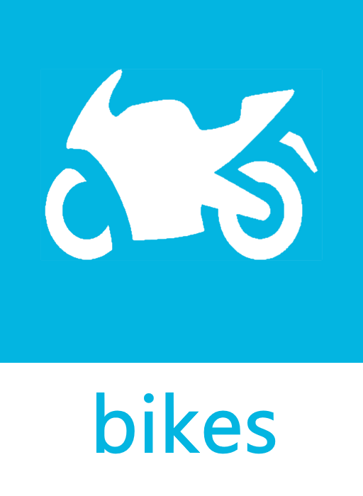 Personal Loans for Bikes