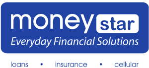Money Star Personal Loan