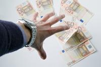 Southern Money loans