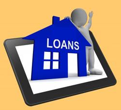 Mzansi-micro-finance-loans