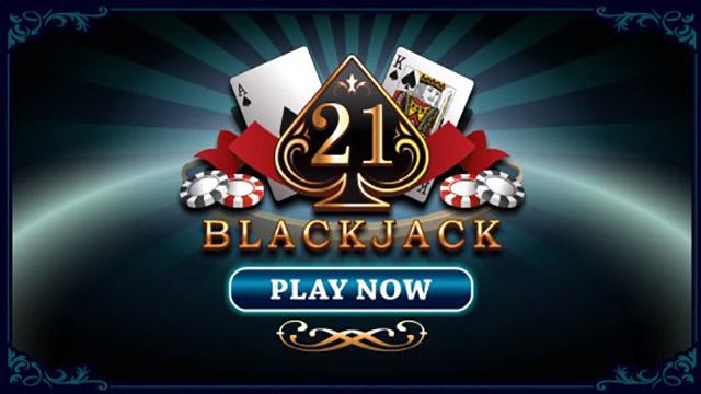 Cara Bermain BLACKJACK - Daftar Blackjack Online