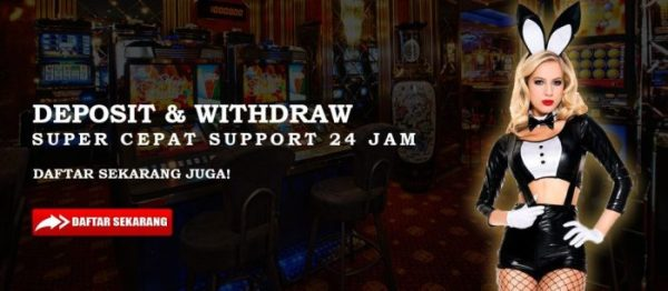 Deposit Merdekabet - Cara Daftar Live Casino Roulette Online