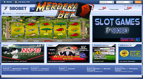 Slot game - Daftar Casino Slot Game Online