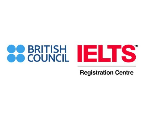 British Council Exam Partnership Little Oxbridge Learning Centre