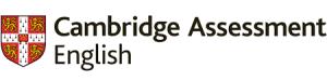 Cambridge English Assessment Little Oxbridge