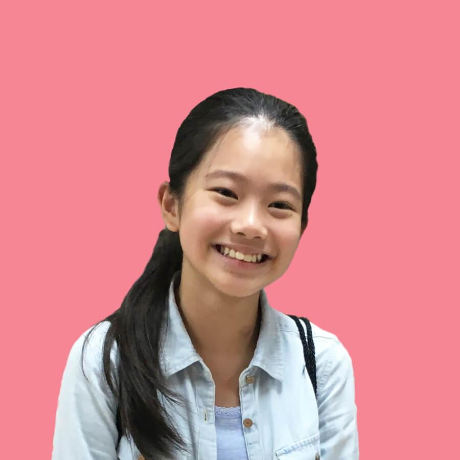Emma Chan Little Oxbridge Learning Centre 2