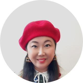 Emmy Yu Little Oxbridge Final