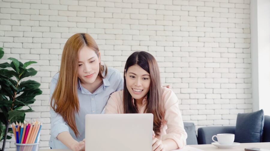 Profitable Learning Centre Franchise in Hong Kong