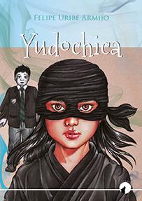 Yudochica