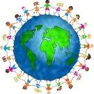 Cómo-cuidar-el-planeta