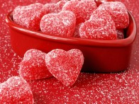 Heart-888106