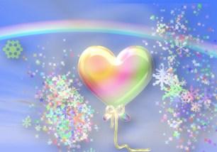Heart_888294