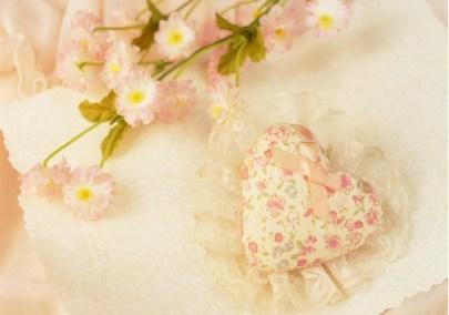 Heart_888523