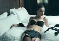 lingerie-photo-01-