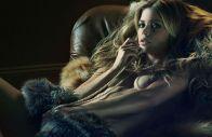 the-goddesses-by-fabien-baron-for-interview-magazine-september-2013-9