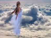 nuvens1
