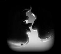 sensual 13