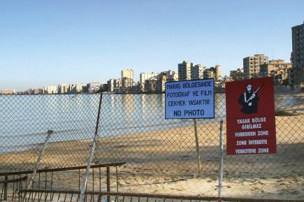 Varosi, Famagusta