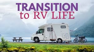 RV Living image