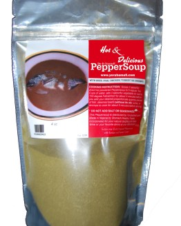 PeppersoupPackage