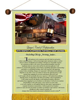 California_Lawyers_Creed_Banner3