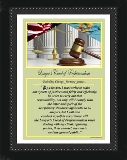 Delaware_Lawyers_Creed_BLK1_Prints