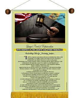 Delaware_Lawyers_Creed_Banner5