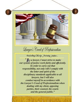 illinois_lawyers_creed_banner1