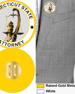 Connecticut_Attorney_Lapel_Pin1