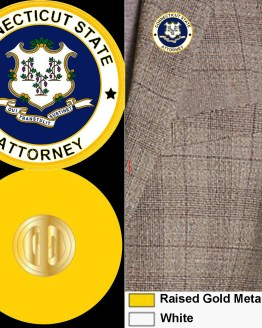 Connecticut_Attorney_Lapel_Pin2