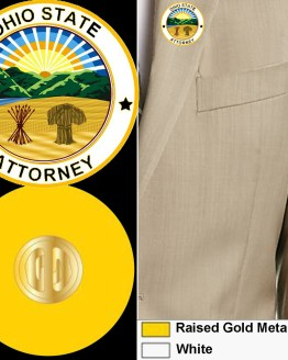 Ohio_Attorney_Lapel_Pin2