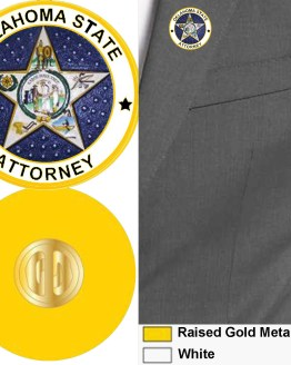 Oklahoma_Attorney_Lapel_Pin2