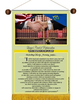 Nevada_Lawyers_Creed_Banner4