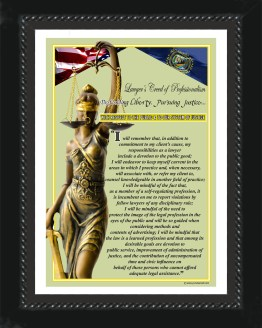 New_Hampshire_Lawyers_Creed_BLK2_Prints