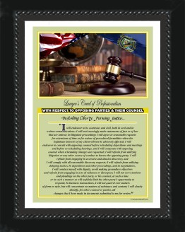 New_Hampshire_Lawyers_Creed_BLK3_Prints
