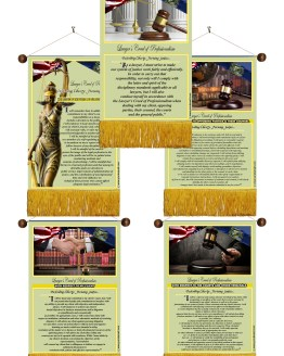 New_Hampshire_Lawyers_Creed_Banner1-5