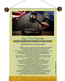 New_Hampshire_Lawyers_Creed_Banner5