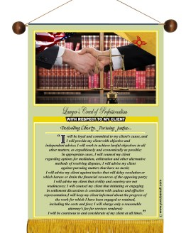 New_Mexico_Lawyers_Creed_Banner4