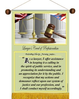 Ohio_Lawyers_Creed_Banner1