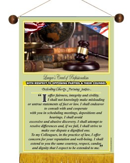 Ohio_Lawyers_Creed_Banner3