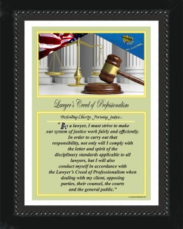 Oklahoma_Lawyers_Creed_BLK1_Prints