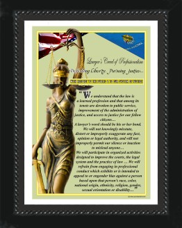 Oklahoma_Lawyers_Creed_BLK2_Prints