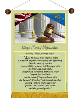 Oklahoma_Lawyers_Creed_Banner1