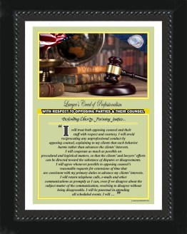 Virginia_Lawyers_Creed_BLK3