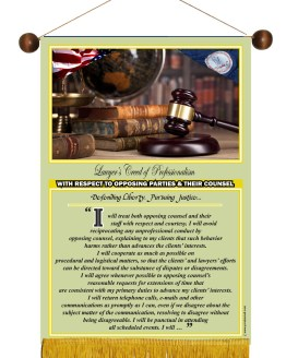 Virginia_Lawyers_Creed_Banner3