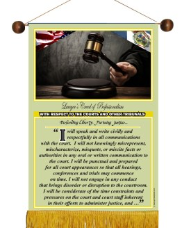West_Virginia_Lawyers_Creed_Banner5